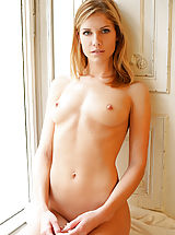 Small Titties, Matchless - Iveta B