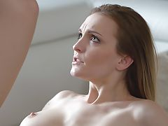 42033 - Nubile Films - Your Attention