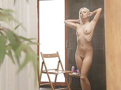 23294 - Nubile Films - Good Fuck