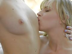 33394 - Nubile Films - In Your Dreams Part 1